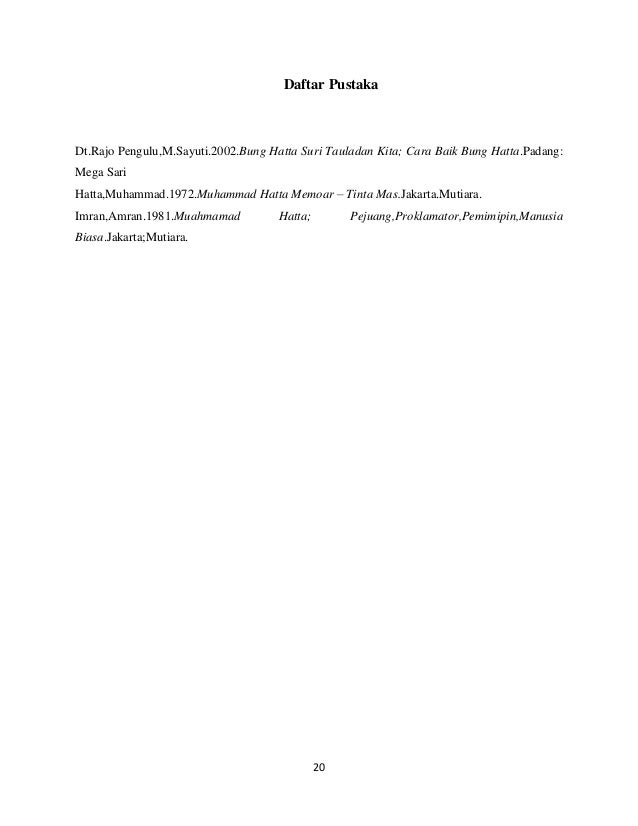 Contoh Kata Pengantar Tentang Bola Voli Rommy 7081