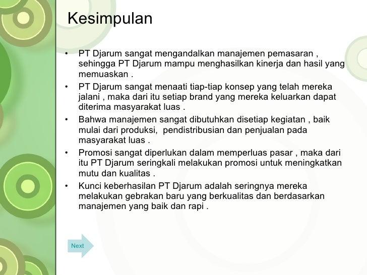 Daftar HPK Google AdSense Indonesia