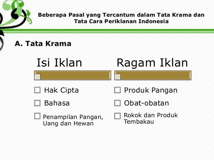 Tugas PKO Siang Dwi Retno Ningsih (G34090057) Bab 19