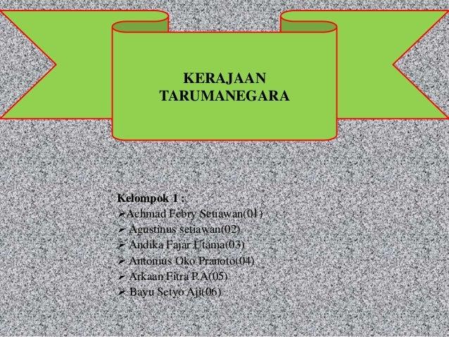 Kelompok 1 : Achmad Febry Setiawan(01)  Agustinus setiawan(02)  Andika Fajar Utama(03)  Antonius Oko Pranoto(04)  Ark...