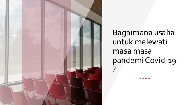 Tugas ppt hero in pandemic interpersonal skill_b_dimas candra pratama_4520210087 Slide 2