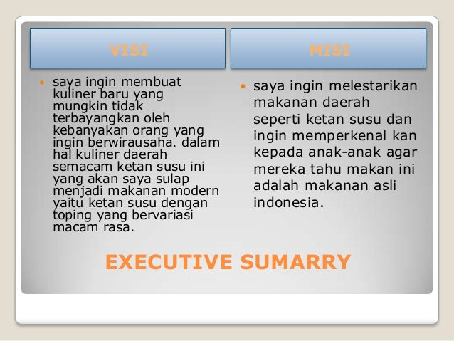 Tugas Presentasi Kwu Siti Ainurrohmah 2011 52 011 1 Ppt