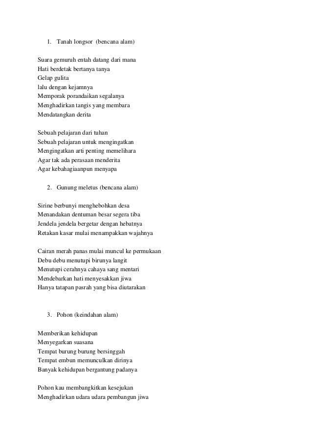 Tugas Puisi Iqhfirly Xmiia4 20