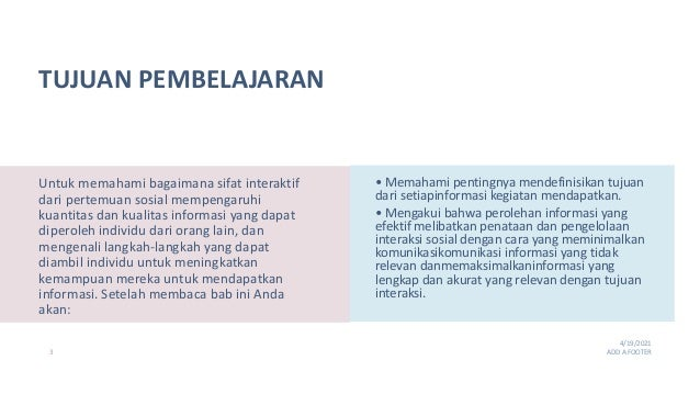 Tugas questioning and the information getting interview-dimas candra pratama_4520210087 Slide 3