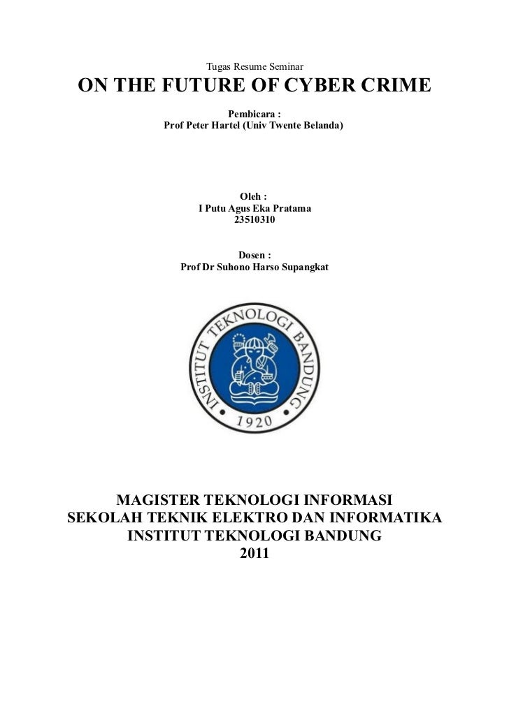 Cover Tugas Resume Buku tugas resume buku 1501066629 10 c