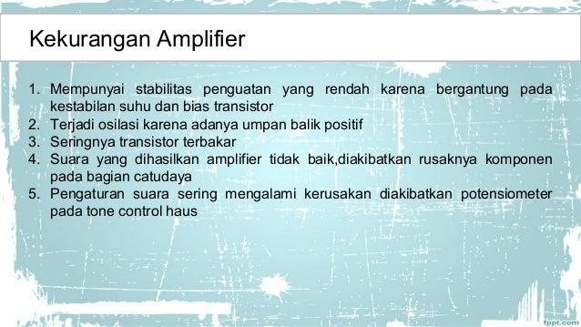 Image Result For Ic Op Amp Yang Bagus