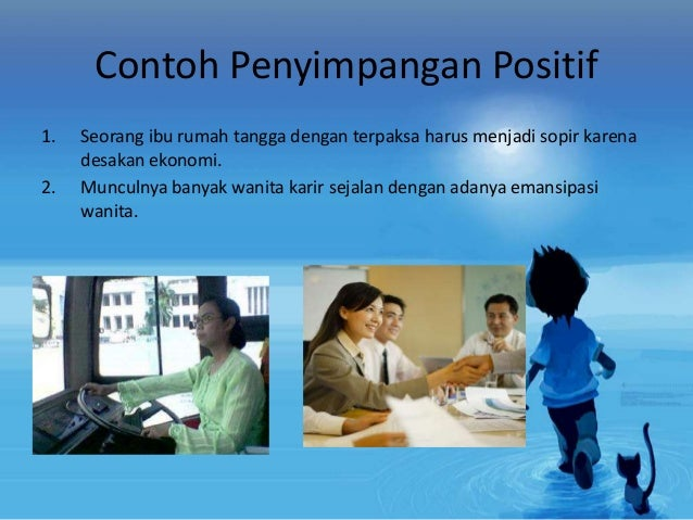 Jurnal Doc : askepteoritis obesitas pada anak pdf