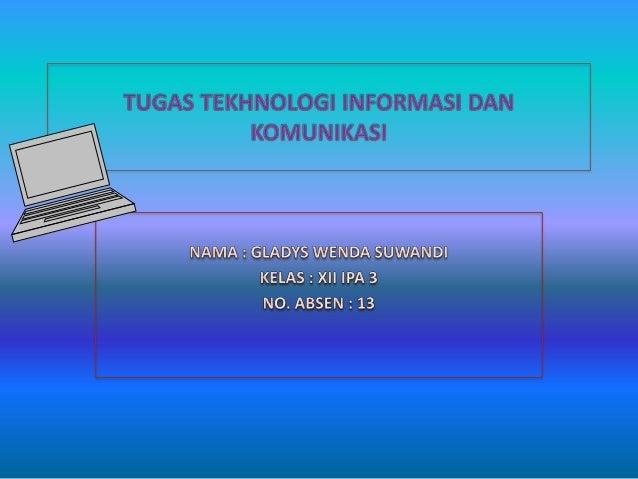 JOGED 1.  Pengertian Joged Istilah tari joged dalam bahasa Indonesia terdiri dari kata tari dan joged. Tari merupakan eksp...