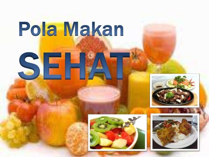 Image Result For Makanan Bayi  Bulan Sehat