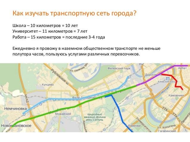 Расписание Автобусов Скачать.Rar