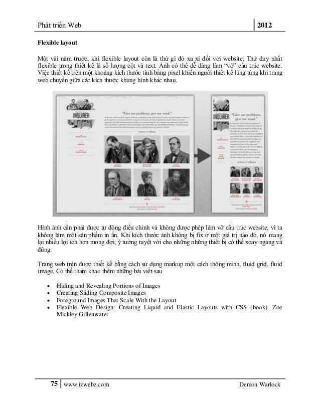 Ai cung co the tu hoc lam web - thietkewebsitevungtau.com