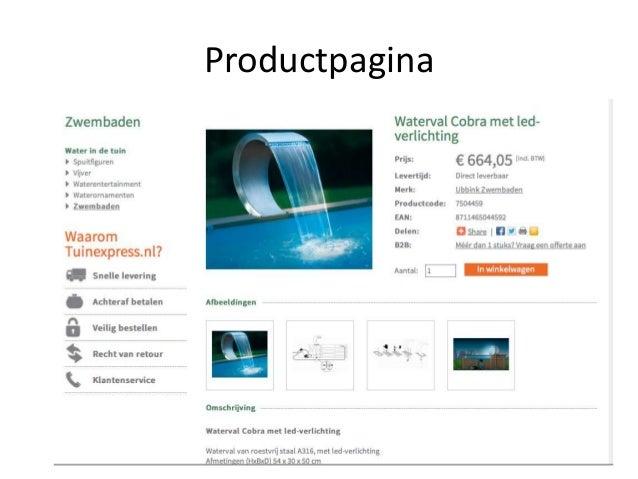 Tuinexpress Slide 2