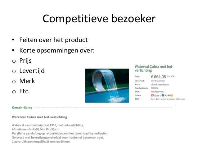 Tuinexpress Slide 3