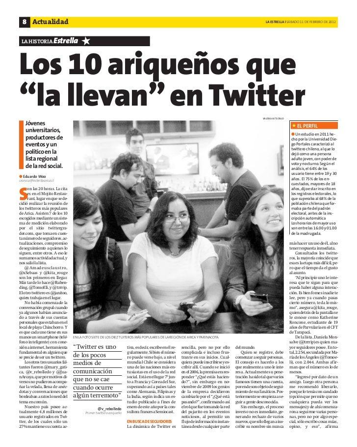 8 Actualidad                                                                                                              ...