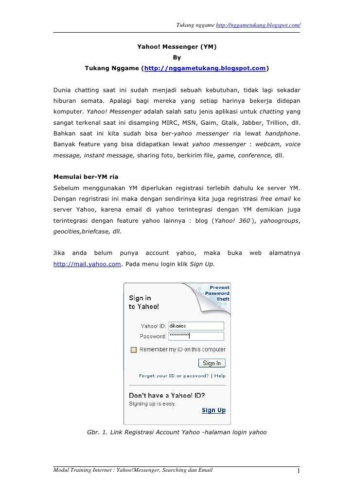 Memberi dukungan Penuh Kepada : Mengembalikan Jati Diri Bangsa  http://nggametukang.blogspot.com/2009/11/kerja-keras-adala...