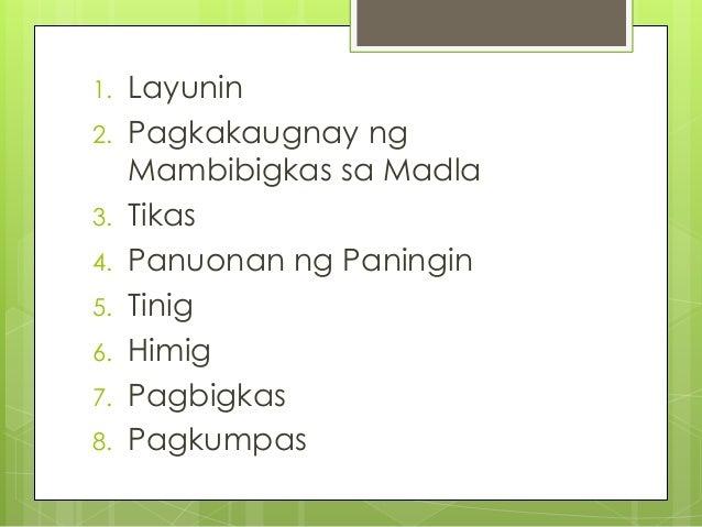 tulang may anim na taludtod Tulang may 6 na may taludtud na pantig at ang pamagat ay tungkol sa buhay tulang may anim na pantig sa isang taludtod share to: answered in mga tanong sa tagalog.