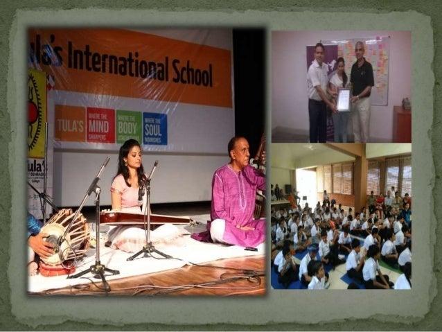 Best Cbse Schools In Uttarakhand