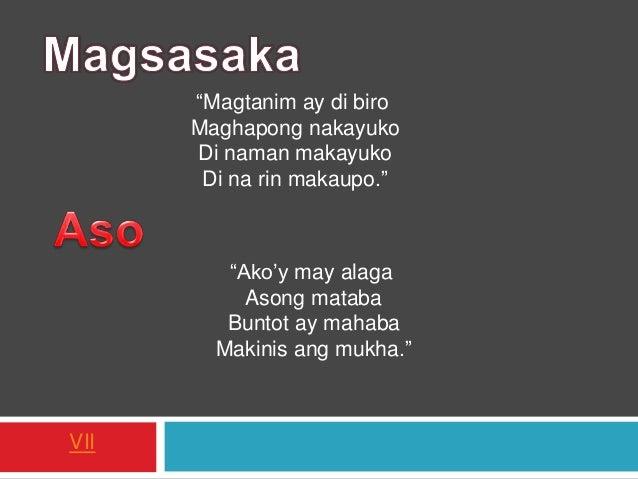 tulang pambata Halimbawa ng tula tulang liriko mga tulatungkol sa pagibig mga tulatungkol sa  15 saknong ng maikling kwento |tulang pambata na may saknong.