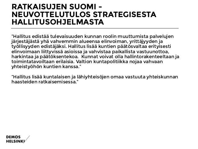 Lähde: Sitra,Omahoito - 8 kokeilua terveyden tulevaisuudesta http://yle.fi/uutiset/korvatulehdusmittari_nayttaa_vahentavan...