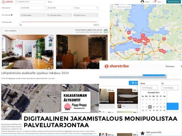 Lähde: Tilastokeskus, väestöennuste 2012 OSALLISTUVA BUDJETOINTI, KANSALAISRAADIT JA AVOIN DATA LUOVAT UUTTA OSALLISTUMISE...