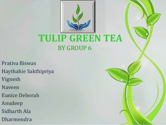 marketing plan of zero degree green tea Write your business plan running three leee cupcakery from home gives victoria the flexibility be present to her young family and pursue a degree green 's.