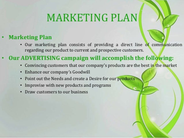 marketing plan of zero green tea Learn more about the nestea® refreshing fruit iced tea and try our energising green tea infusions.