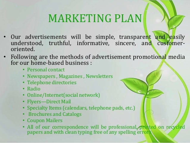 marketing plan of zero green tea Coca-cola says its marketing is about more than just 'big budgets.