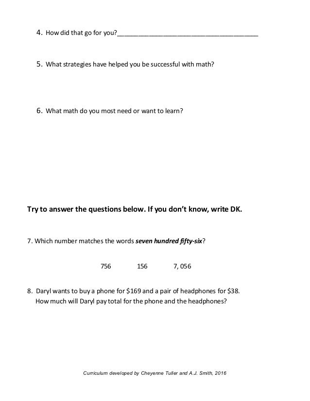 math handout Free algebra 1 worksheets created with infinite algebra 1 printable in convenient pdf format.