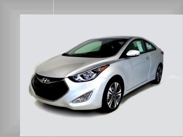 Tulsa Hyundai Used Cars