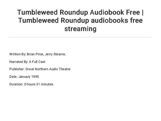tumbleweed dating site