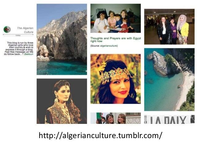 http://algerianculture.tumblr.com/