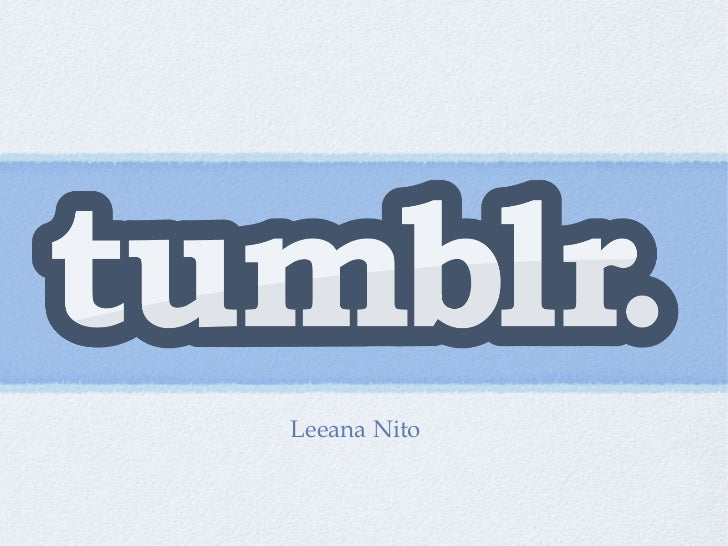 Leeana Nito