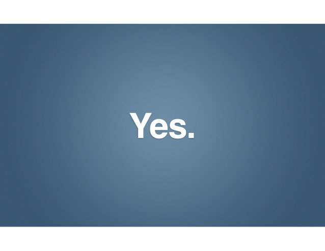 What Makes Tumblr     Special?