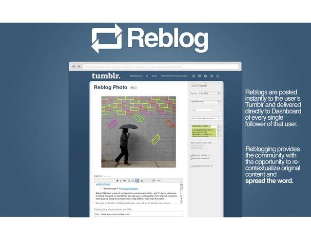 "unikus reblogged your photo post: ""Rainborough II"" byhifry liked your photo post: ""Rainborough II"" by Aakashhaleysblueeyes..."