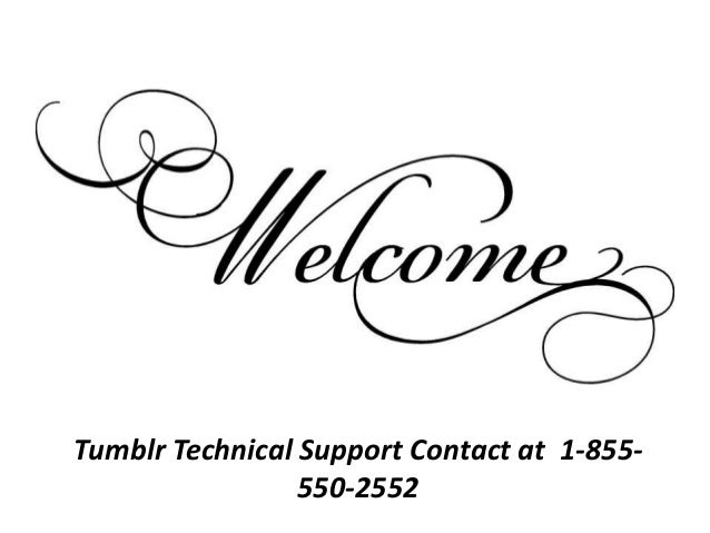 tumblr technical support 1 888 323 0333 phone number New York Tumblr Backgrounds