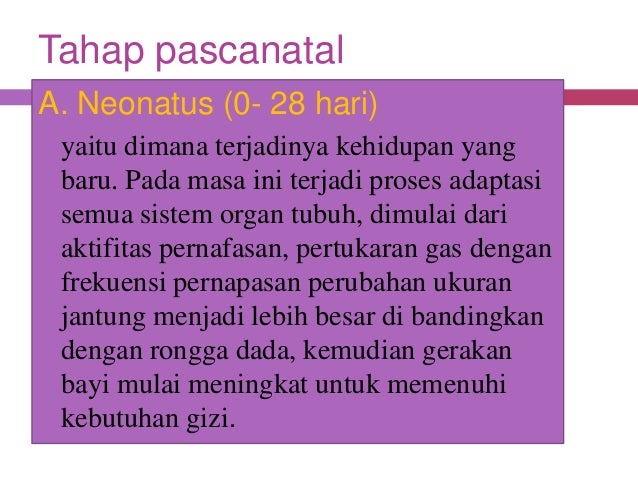 Informasi : berat normal janin usia 6 7 bulan