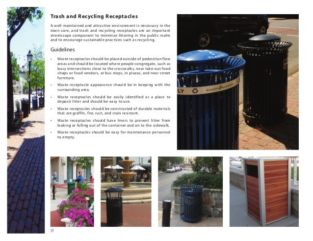 Furniture Design Guidelines plain street furniture design guidelines state of oregon and ideas