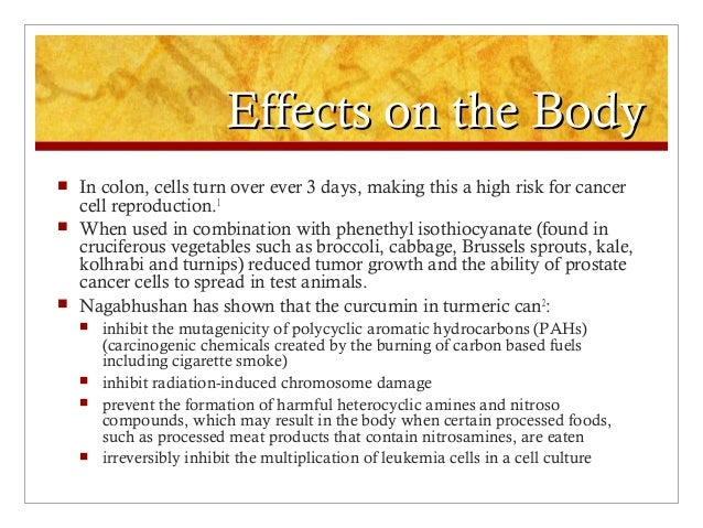 turmeric-medicinal-cancer-bacteria-cure-7-638.jpg?cb=1373316175