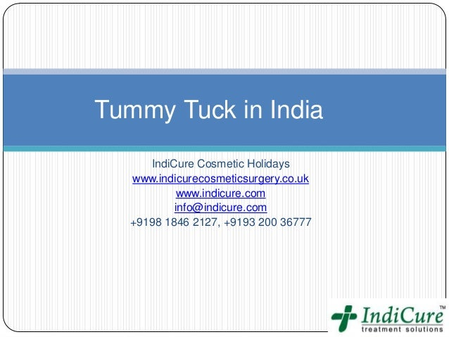 IndiCure Cosmetic Holidayswww.indicurecosmeticsurgery.co.ukwww.indicure.cominfo@indicure.com+9198 1846 2127, +9193 200 367...