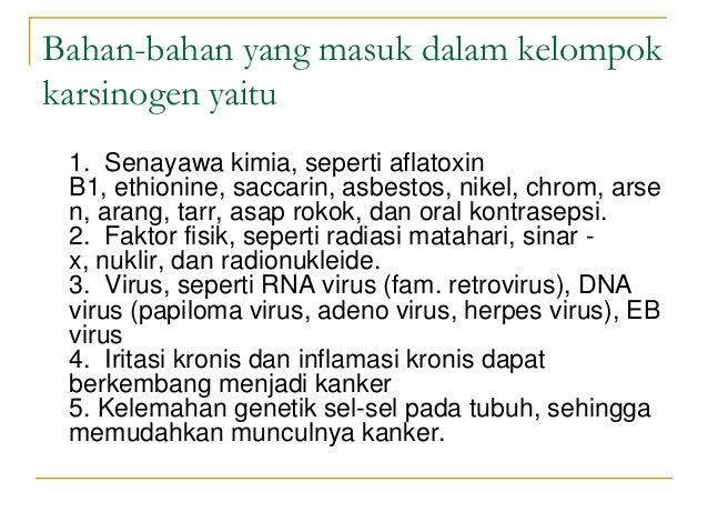 Waspai Penyakit-penyakit ini saat Usia Di Atas 30 Tahun