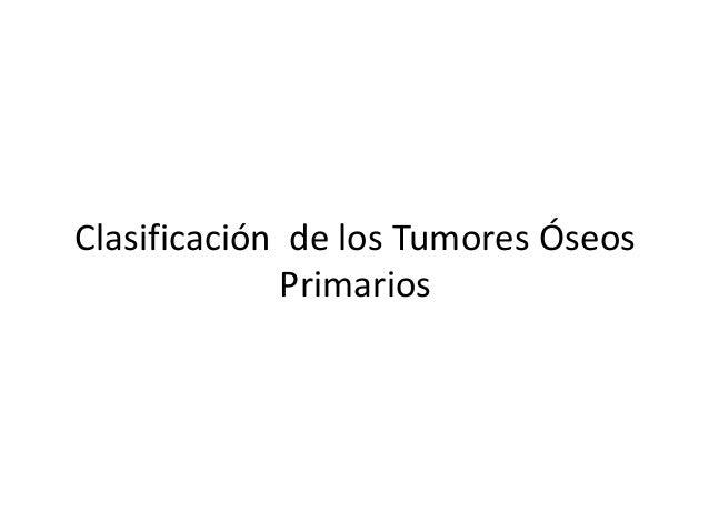 PDF) TUMORES SEOS BENIGNOS (1)