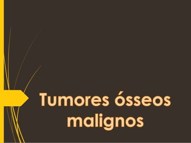 Etiologia Um tumor é definido como um novo crescimento ou hiperplasia das células. Este crescimento pode ser resposta a um...