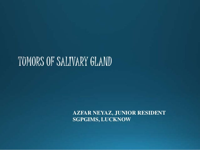 AZFAR NEYAZ, JUNIOR RESIDENT SGPGIMS, LUCKNOW