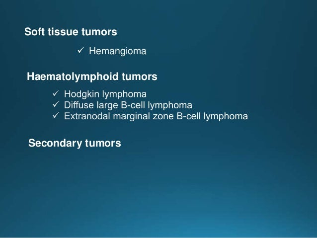 Benign mixed tumor of the submandibular gland demonstrating a firm, whitish tan, well-encapsulated mass Gross specimen of ...