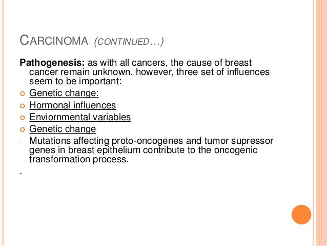 tumours of the female reproductive system, Muscles