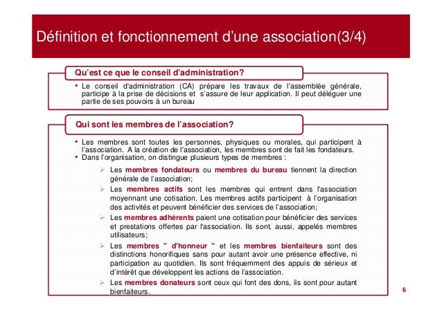 Tunasso Guide Des Associations V1 0