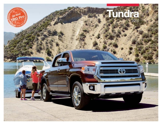 ... Scranton Toyota Dealership. Tundra2015 ...