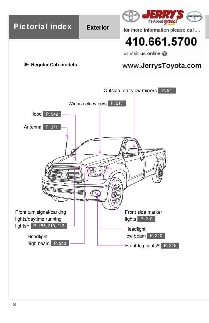 2012 toyota tundra pictorial index 1 728?cb=1331560956 2012 toyota tundra pictorial index