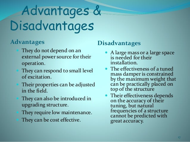 Essays on mass media advantages and disadvantages