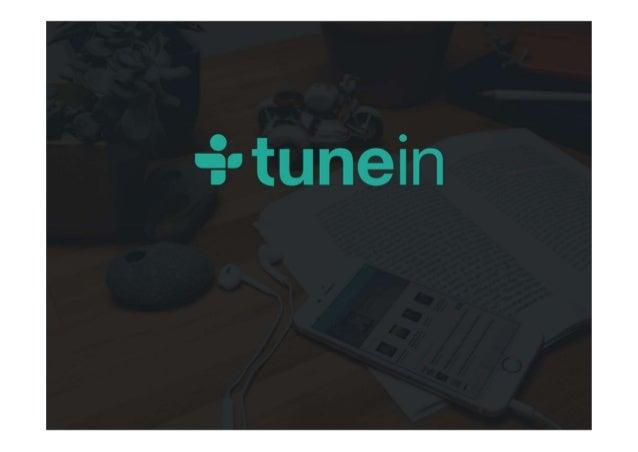 Radio 1920 - 2018